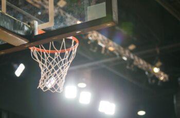 How Tall Is A Basketball Hoop