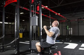 How To Choose Lat Pulldown Machines
