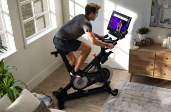 Is an Exercise Bike Good for Weight Loss